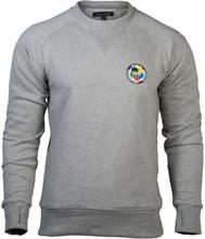 Budo-Nord sweatshirt CS WKF Karate M