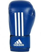 Adidas boxhandskar Energy 100 Blå 100 Blå 10oz
