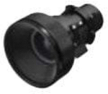 LS2SD2 - zoomobjektiv - 22.84 mm - 28.61 mm