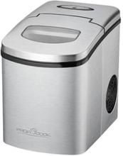 ProfiCook PC-EWB 1079, 150 W, 220-240, 50 hz