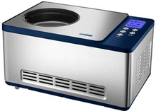 UNOLD 48818 - Glassmaskin - 1.5 liter - 150 W