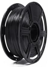 Filament til 3d-print gearlab glb252000, petg, 1,75 mm, sort