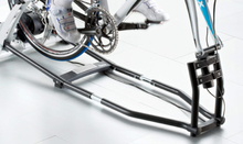 Tacx T1905 Styreenhet For I-Magic/Fortius/Flow