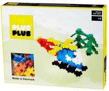 Plus Plus, Midi Basic 150 delar