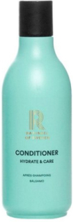Rapunzel Of Sweden Hydrate & Care Conditioner 250 ml