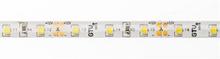 LED GTV strip 5m 60pcs/m 6W/m 12V (LD-2835-300-20-CB)