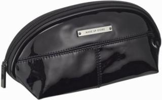 Make Up Store Blacky Bag Toilettasker