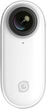 Insta360 GO Action Cam Multipack