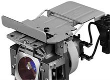 BenQ - Projektorlampe - for BenQ MW820ST, MX819ST