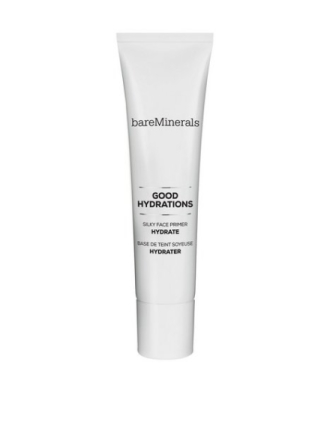 bareMinerals Good Hydrations Silky Face Primer Primere