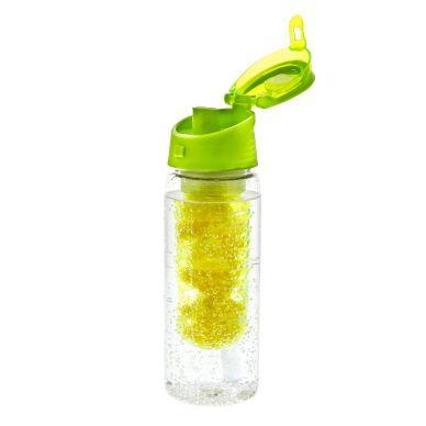 Vinga of Sweden Vandflaske med frugtinfuser