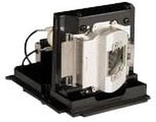 MicroLamp - Projektorlampe - for InFocus IN5502, IN5504, IN5532, IN5533, IN5533L, IN5534, IN5535, IN5535L