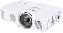 Acer H6517ST - DLP-projektor - portabel - 3D - 3000 lumen - Full HD (1920 x 1080) - 16:9 - 1080p