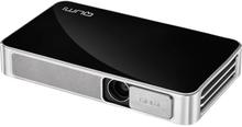 Projektor Vivitek Qumi Q3 Laserowy 1280 x 720px 500lm DLP