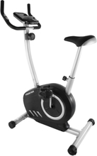 Motionscykel - Frontier