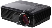 Projektor Dignity Projektor LED HDX-900 Quartz -URIDTEHHDX900QU