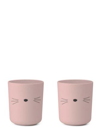Bente Cup - 2 Pack