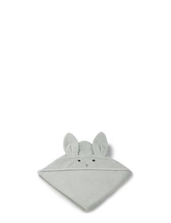 Augusta Towel