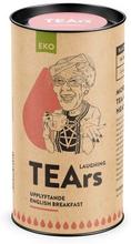 Bergstrands Laughing TEArs (English Breakfast) 97001 Replace: N/ABergstrands Laughing TEArs (English Breakfast)