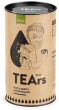 Bergstrands Pain Tears TEArs (Lakrits och Pepparmint) 97006 Replace: N/ABergstrands Pain Tears TEArs (Lakrits och Pepparmint)