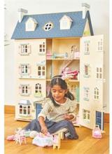Le Toy Van Dukkehus - Palace House