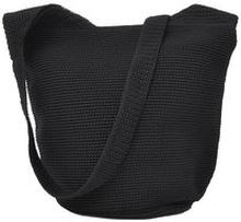 Body Bag Black Vindication Collection
