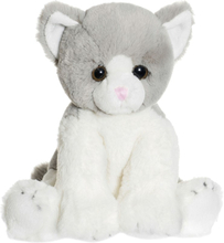 TeddykompanietKatten Maja 75026bfad1565