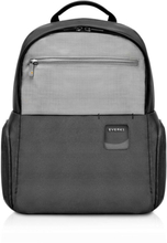 """Everki ContemPro Commuter Backpack (15"""")"""
