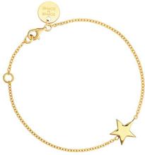 Star Bracelet, ONESIZE