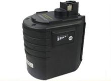 BOSCH 24V 3Ah NI-MH Batteri