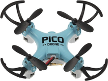 Arcade Pico 2.0 Mini Droner