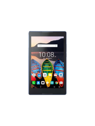 TAB3 8 16GB 4G - Slate Black