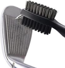 Golfmailan Puhdistusharja