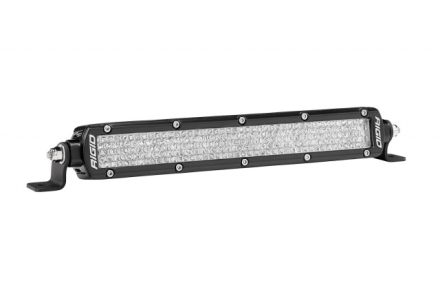 Rigid SR10 PRO LED Arbeidslys