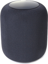 Apple HomePod kaiutin - space grey