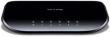 TP-LINK TL-SG1005D verkkokytkin