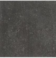 Bricmate J33 Limestone Anthracite Klinker 300x300