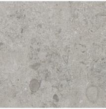 Bricmate J1515 Norrvange Grey Klinker 150x150