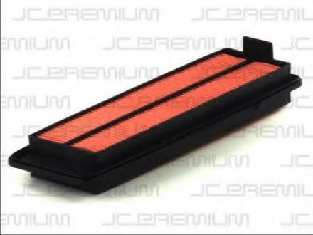 Luftfilter JC PREMIUM B24054PR