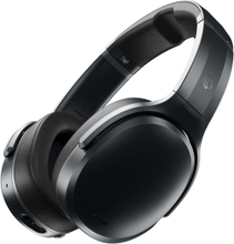 Crusher ANC Svart Over-Ear Wireless