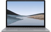 Microsoft Surface Laptop 3 15-inch Ryzen 5 8GB/128GB - Platinum (US Tastatur)