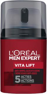 Loreal Men Expert Vita Lift
