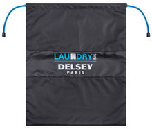 Laundry bag, ONE SIZE
