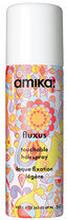 Fluxus Touchable Hairspray 49 ml