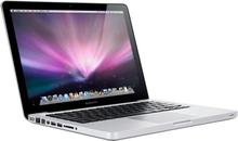 Apple Macbook Pro 13'' (Late 2013)