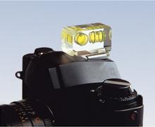 Kameravattenpass 2 st Libeller