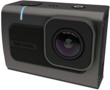 Actioncamera Venture 1080p WiFi