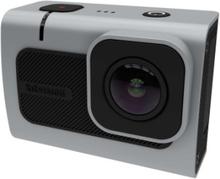 Actioncamera Venture 720p