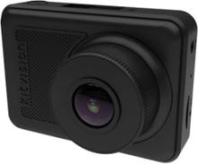 Dashcamera Observer 1080p WiFi GPS
