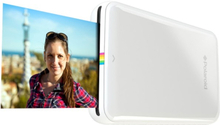 Polaroid Zip Portabel fotoskriver